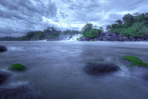 Suriname 12.jpg