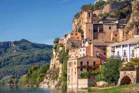 Miravet Ebro.jpg