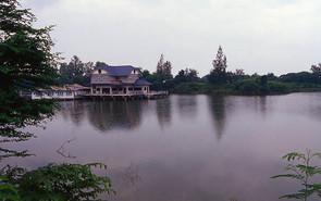 Thailand (16).jpg