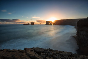 Island Fotoreise 50.jpg