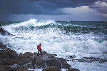 Unstad Wellen.jpg