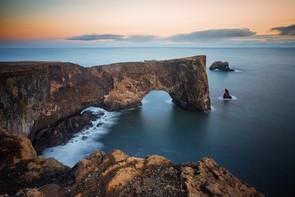 Island Fotoreise 51.jpg
