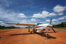 Guyana_Angelreise 8.jpg