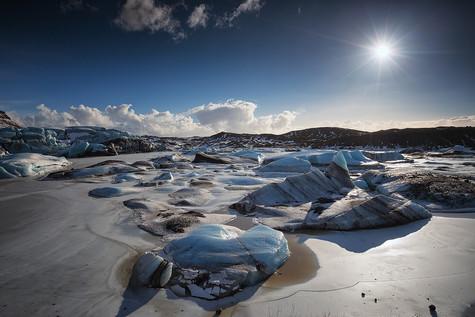 Island Fotoreise 25.jpg