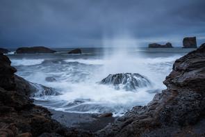 Island Fotoreise 18.jpg