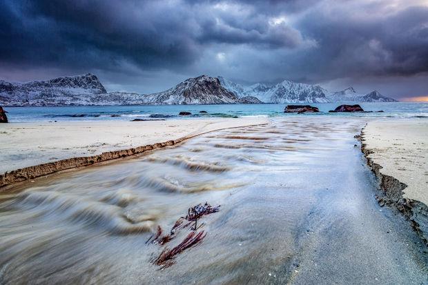Haukland Landschaftsfotografie.jpg