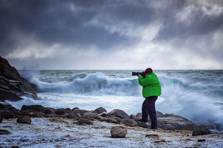 Fotograf Unstad.jpg