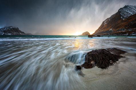 Haukland Beach Fotoreise.jpg
