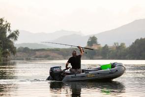 Schlauchboot Angler.jpg