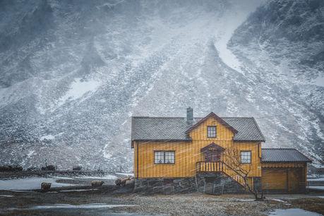 Unstad Winter.jpg