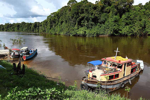 Suriname 23.jpg