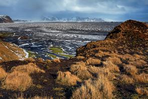Island Fotoreise 23.jpg