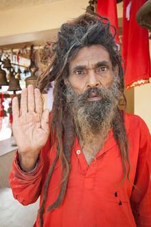 Indien 20.jpg