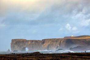 Island Fotoreise 21.jpg