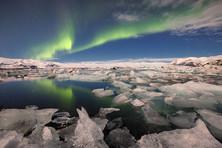 Island Fotoreise 46.jpg