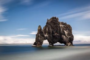 Fotoreise_Island_2018 14.jpg