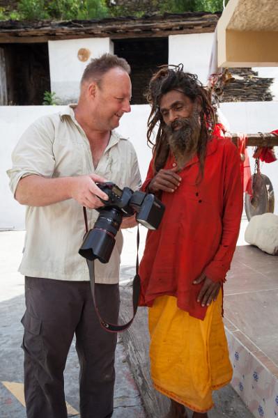 Indien 6.jpg