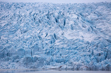 Island Fotoreise 42.jpg