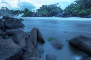 Suriname 13.jpg