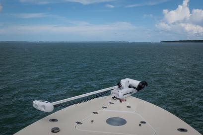 Florida15b.jpg