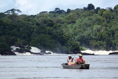 Suriname 53.jpg