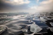 Island Fotoreise 32.jpg