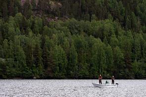 Norwegen (29).JPG