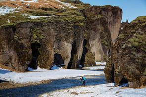 Island Fotoreise 48.jpg
