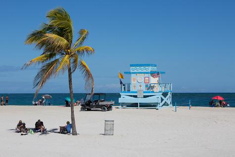 Florida 14.jpg