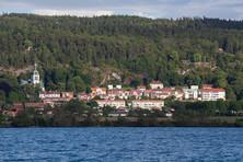 Schweden 48035.jpg