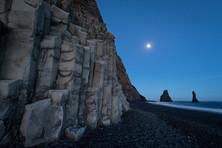Island Fotoreise 52.jpg