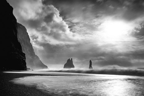 Island Fotoreise 20.jpg