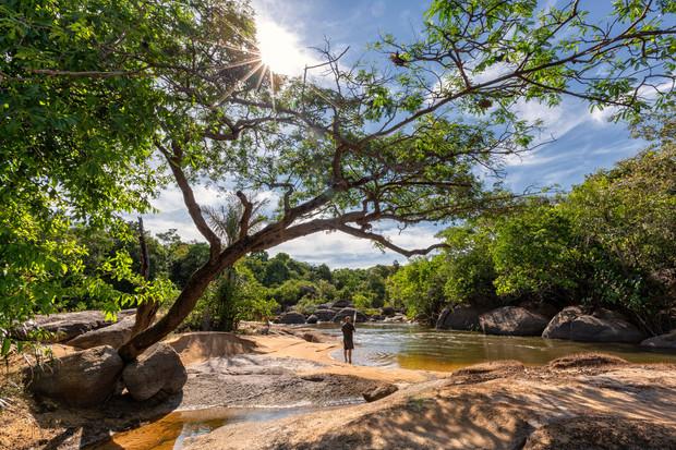 Guyana_Angelreise 106.jpg