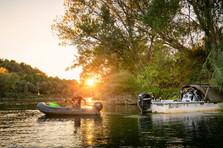 Rio Ebro Sonnenuntergang.jpg