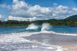 Panama 46.jpg