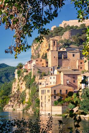 Miravet am Ebro.jpg