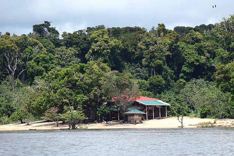 Suriname 54.jpg