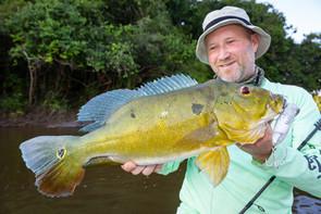 Guyana_Angelreise 12.jpg
