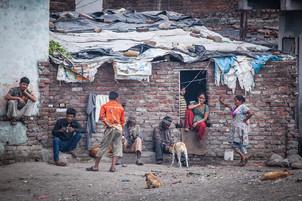 Indien 27.jpg