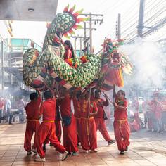 Chinesisches Neujahrsfest.jpg