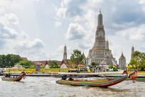 Chao Phraya.jpg