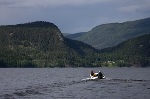 Norwegen (2).JPG