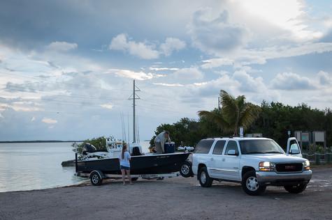 Florida10.jpg