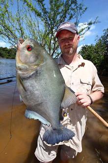 Suriname 39.jpg