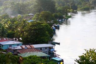 Nicaragua (28).JPG