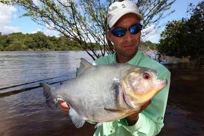 Suriname 40.jpg