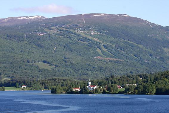 Norwegen (1).JPG