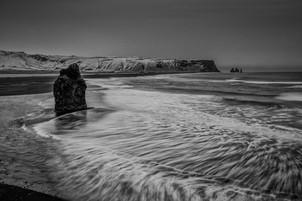 Island Fotoreise 17.jpg