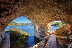 Rio Ebro Miravet.jpg