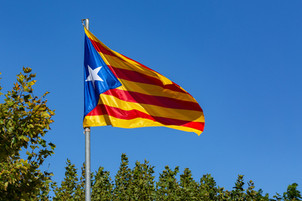 Katalonien.jpg
